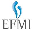 The European Federation for Medical Informatics Association