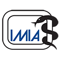 The International Medical Informatics Association